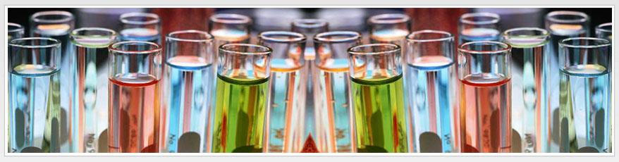 Enfeksiyon Hastalıkları ve Klinik Mikrobiyoloji